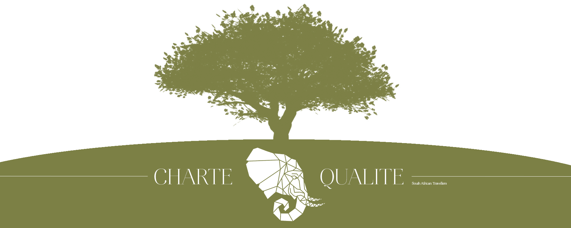 Charte qualité