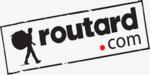 Voyage Afrique Routard