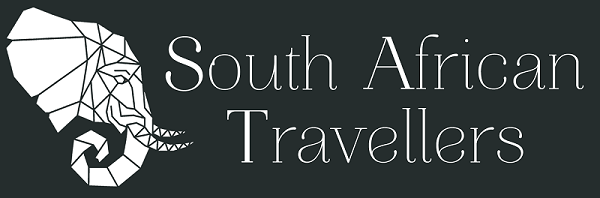 South African Travellers