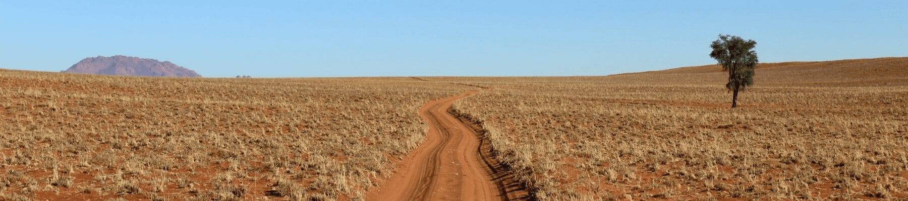 SATravellers, agence de voyage en Namibie et Afrique Australe