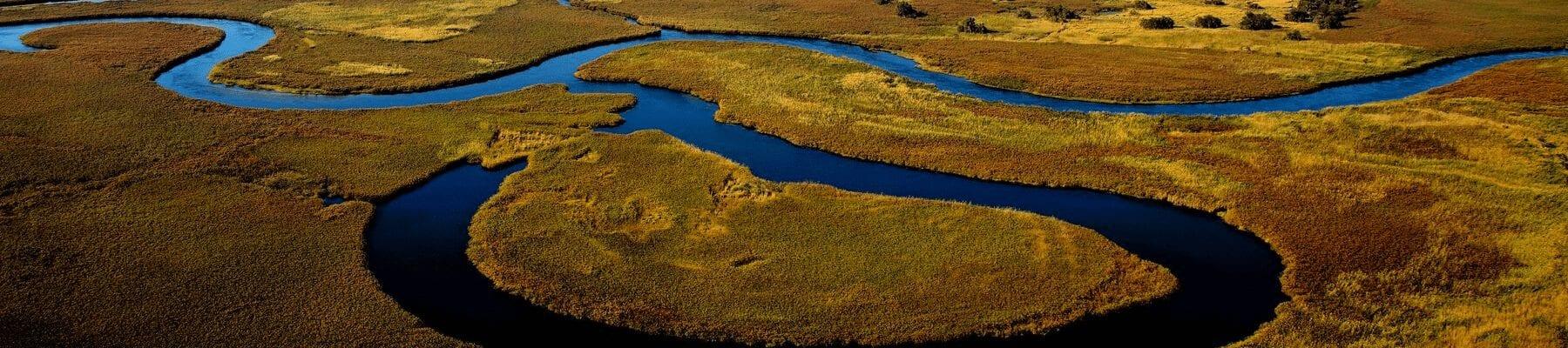 SATravellers, agence de voyage au Botswana et Afrique Australe