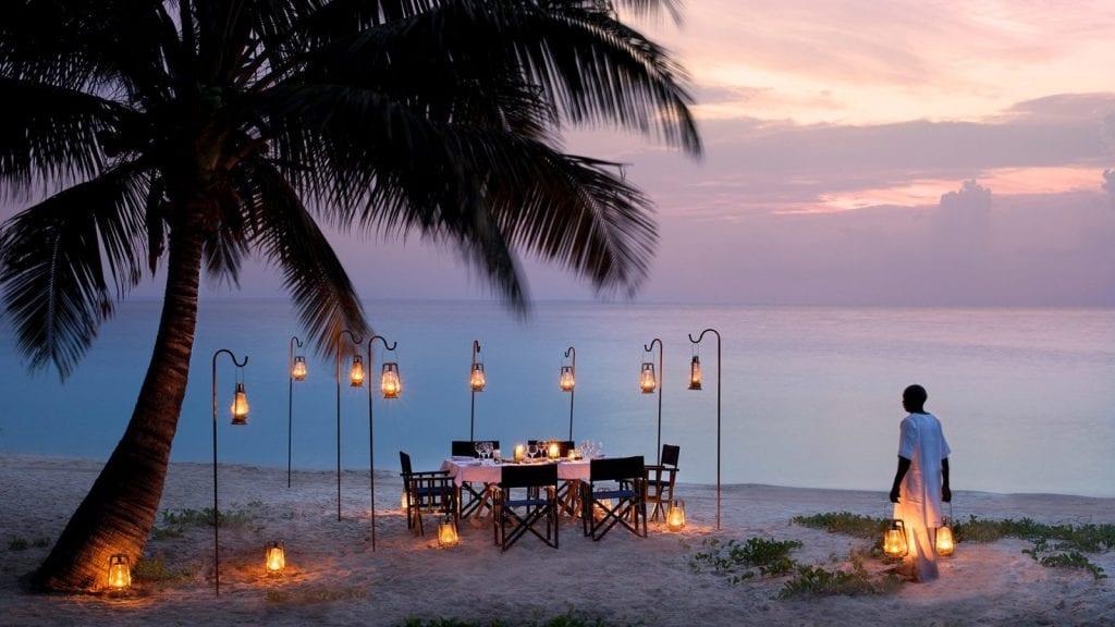 Vacances-romantiques-Mozambique