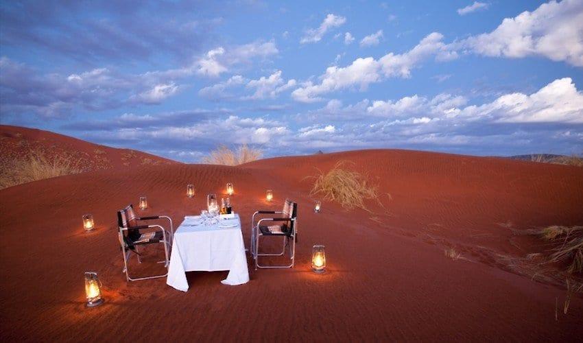Safari-Sossuvlei-desert-Namib-Namibie