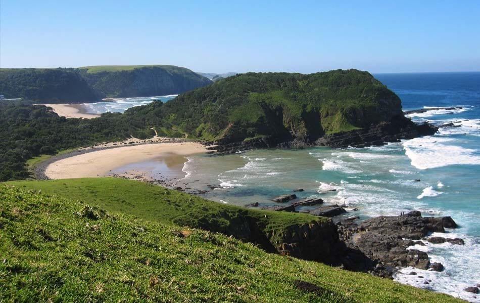coffee-bay-plus-belles-plages-afrique-du-sud