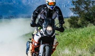 Circuit-moto-KTM-Cederberg-SATravellers
