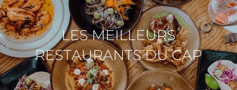 Les-meilleurs-restaurants-cape-town-header