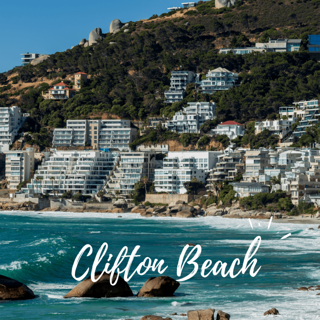 clifton-beahc-cape-town
