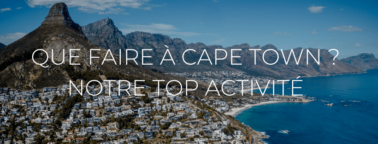 headers-que-faire-a-cape-town
