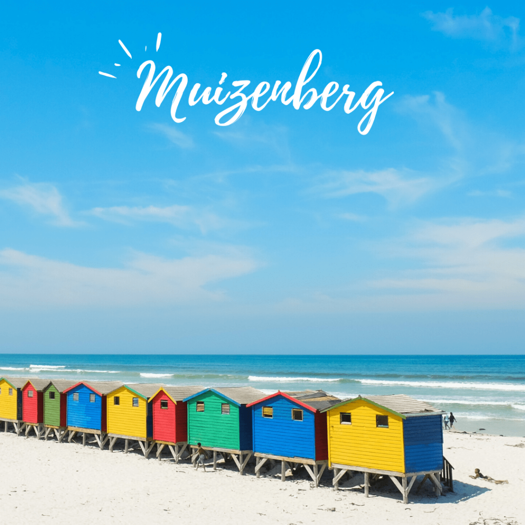 muizenberg-cape-town