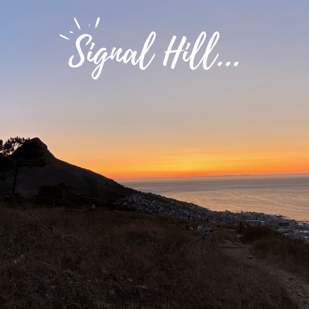 signal-hill-cape-town-satravellers