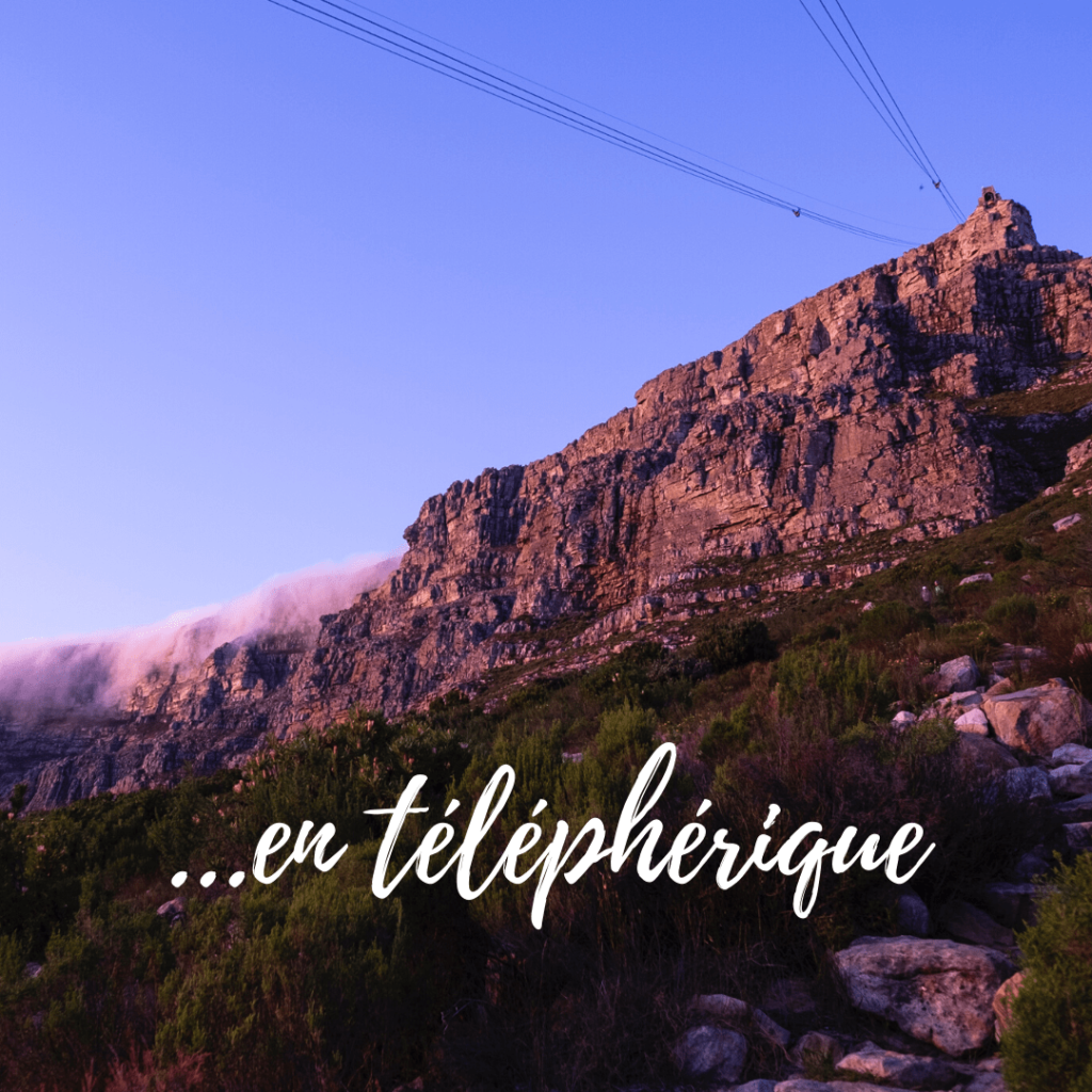 telepherique-cape-town