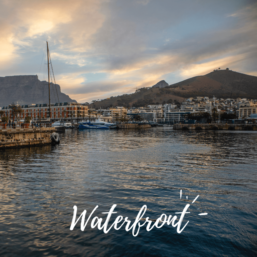 waterfront-cape-town-satravellers