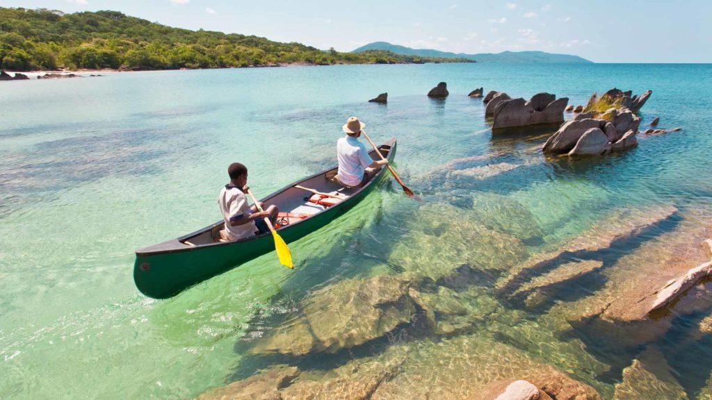 las-niassa-mozambique-que-faire-et-voir