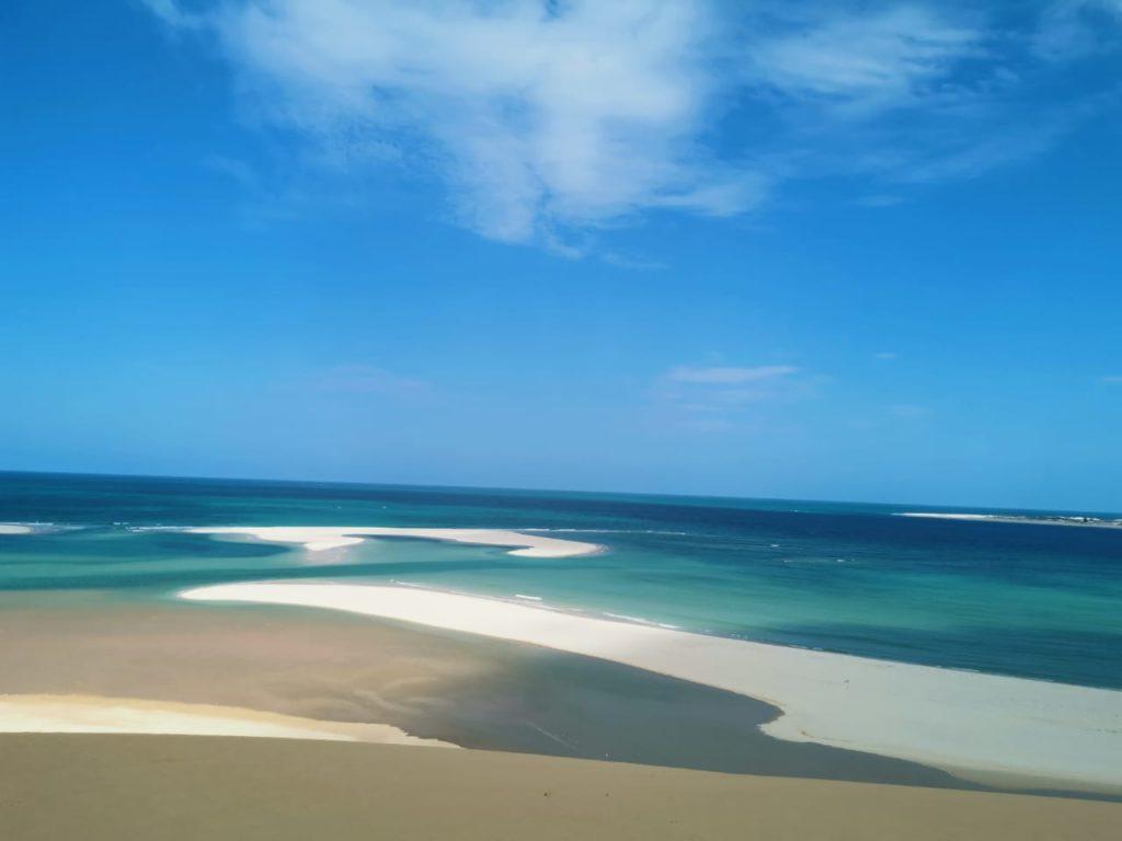 océan-mozambique-que-faire-et-voir