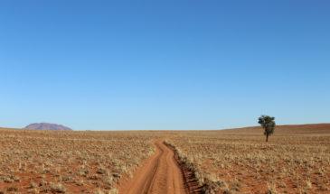 namib-itinéraire-namibie-hors-des-sentiers-battus