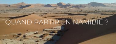 quand-partir-en-namibie