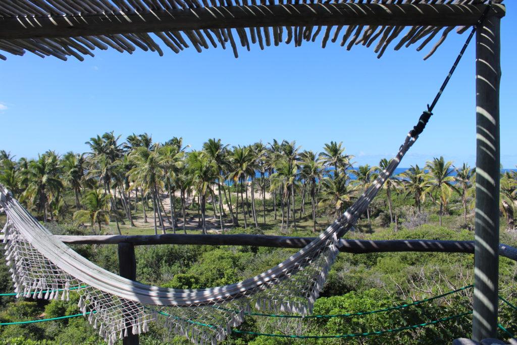 hamac-mozambique-que-faire-et-voir