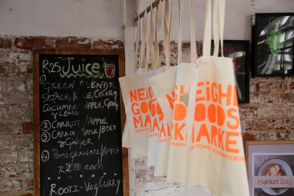 neighbourgoods-totebag