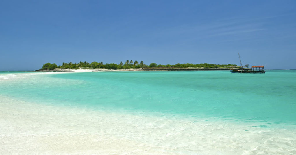 Ibo-Dhow-Safari-island-mozambique-que-faire-et-voir