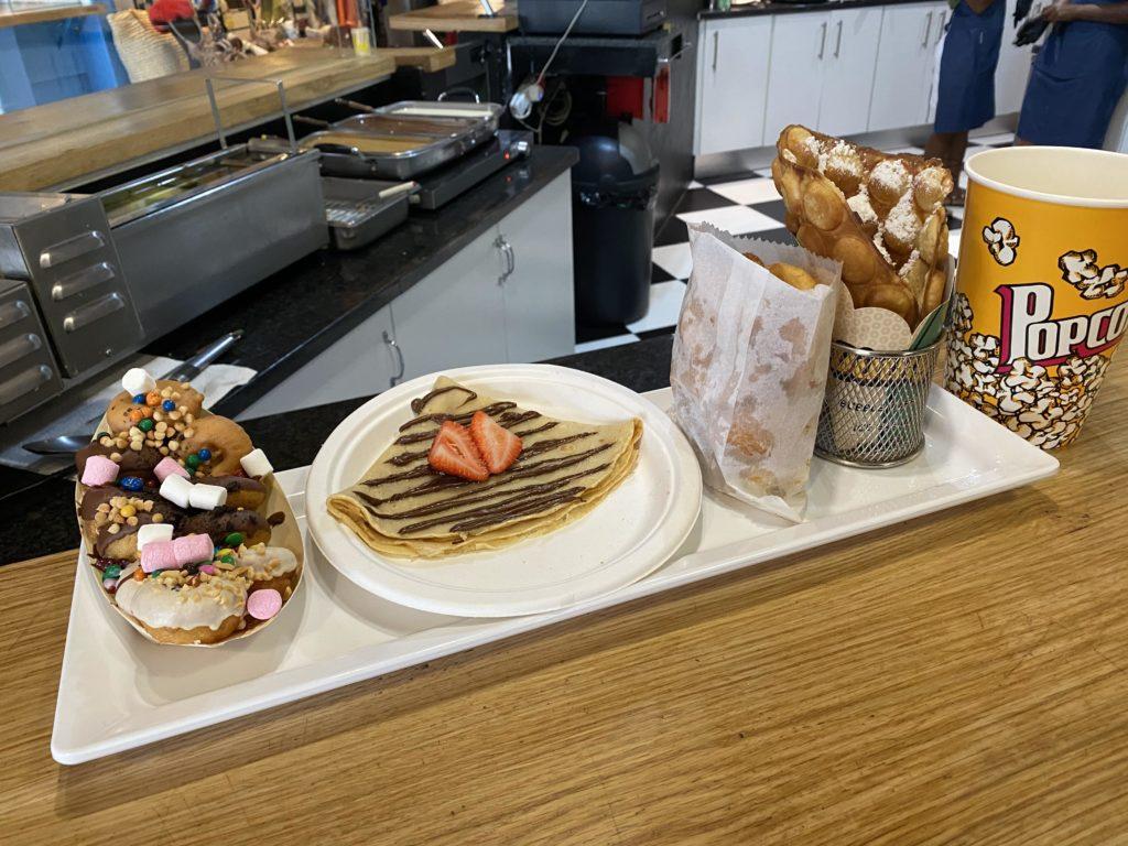 mojo-market-donuts-crepes