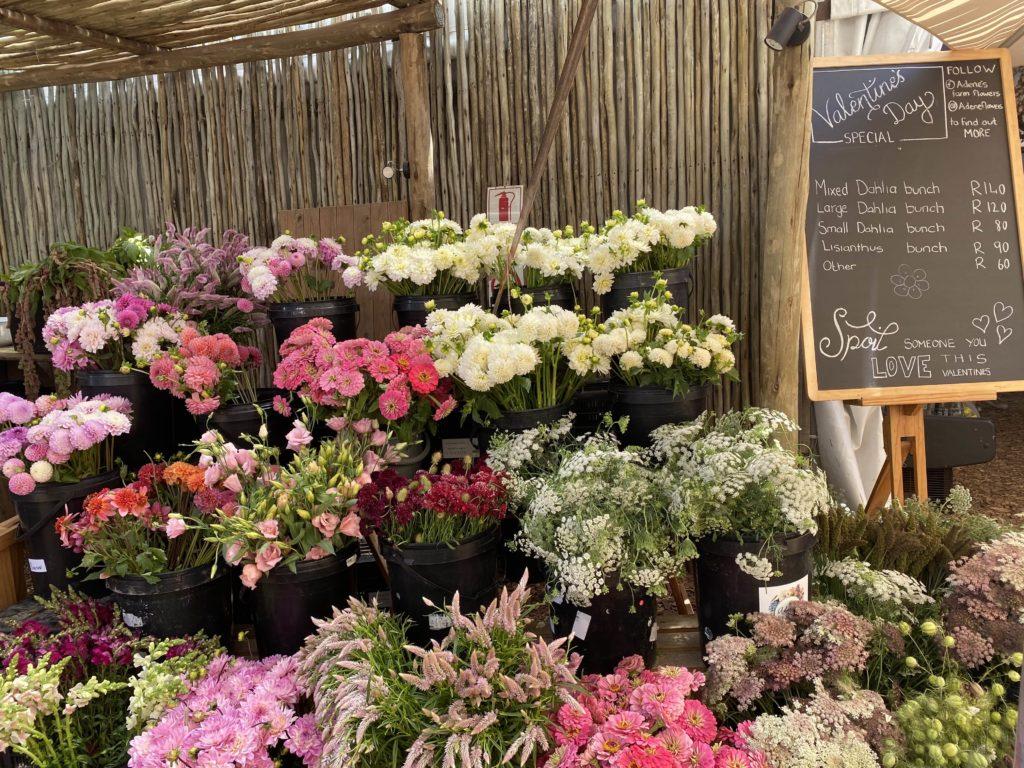oranjezicht-fleurs