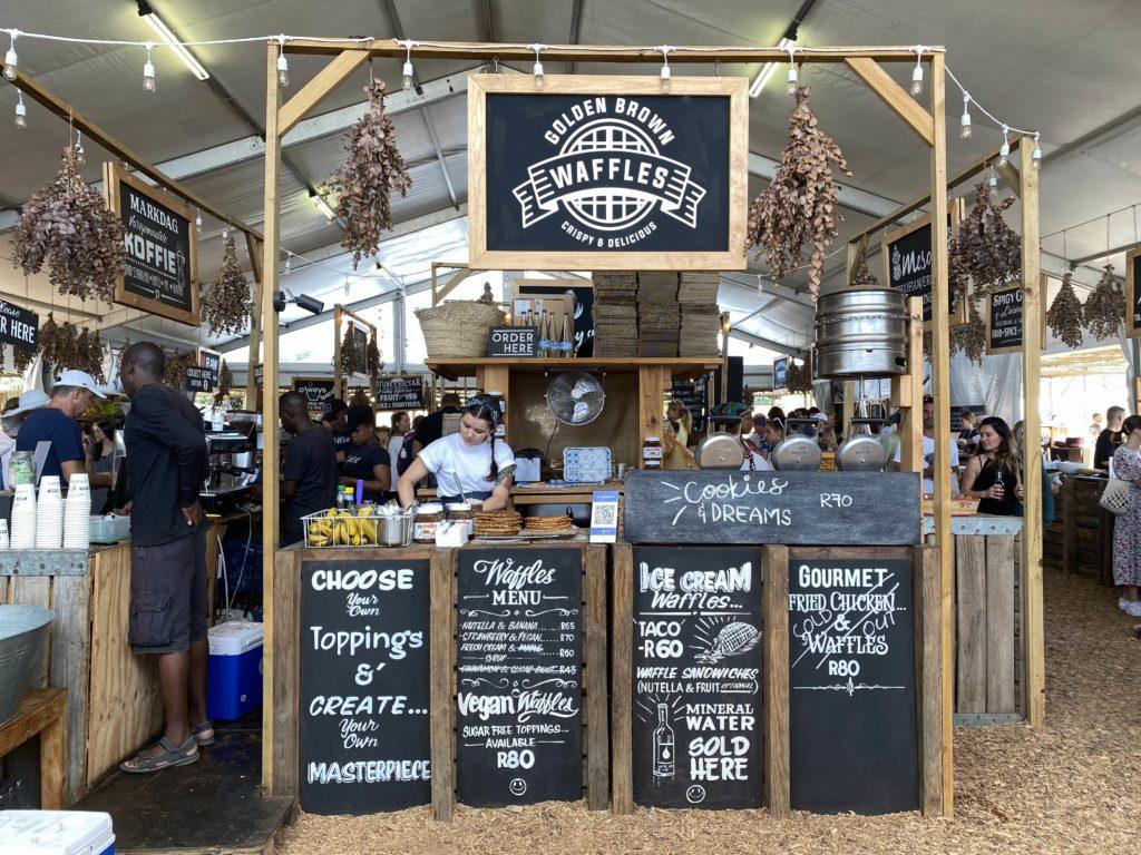 oranjezicht-food-market