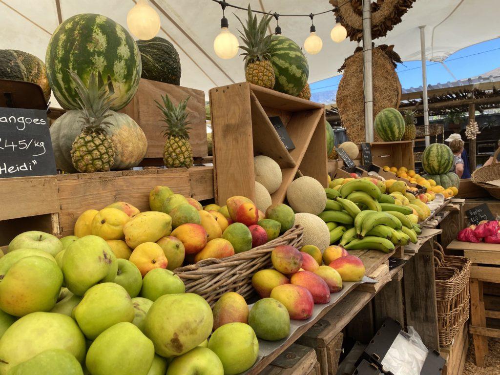 oranjezicht-fruits