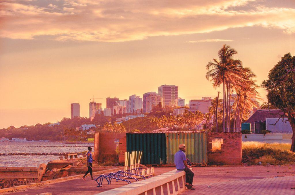 maputo-mozambique-que-faire-et-voir