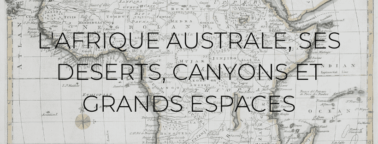 Afrique-Australe-deserts-canyons-grands-espaces-SATravellers-