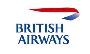 British Airways - Covid 19 - South African Travellers