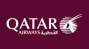 Qatar Logo - Covid 19 - South african Travellers