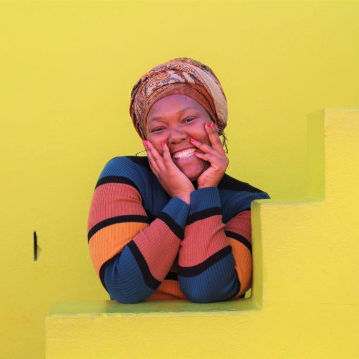 Lindo - Agence de voyage en Afrique Australe - SATravellers