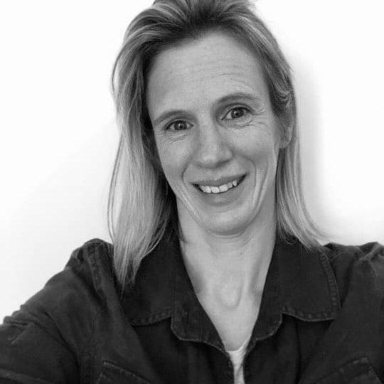 Amanda, responsable ressource humaines chez SATravellers - agence de voyage en Afrique du Sud