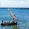 mozambique-bateau-circle